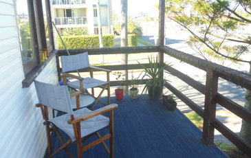 2 / 2345 Gold Coast Highway, Mermaid Beach