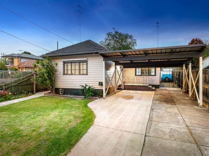 48 Coonans Road, Pascoe Vale South