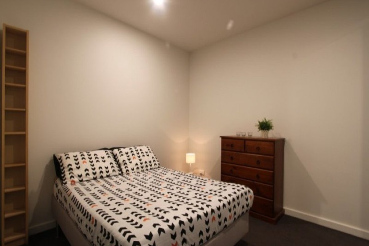 G Gillies Street Essendon North Thomas Wong Real Estate - Gillies bedroom furniture