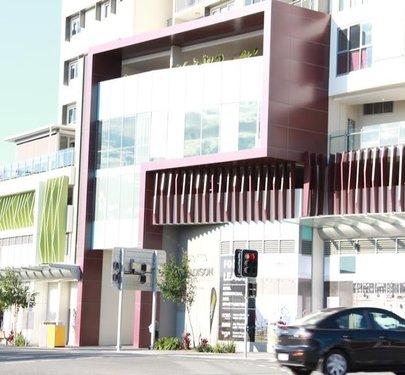 35 Campbell Street, Bowen Hills