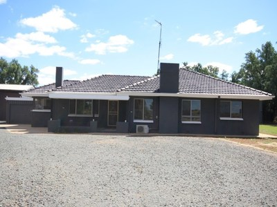 58 Letcher Road, Nanneella