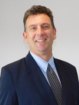 Rob Panincic