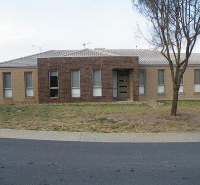 3 Fitzroy Street, West Wodonga