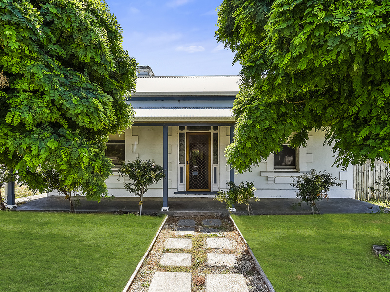 42 Williams Road, Millicent