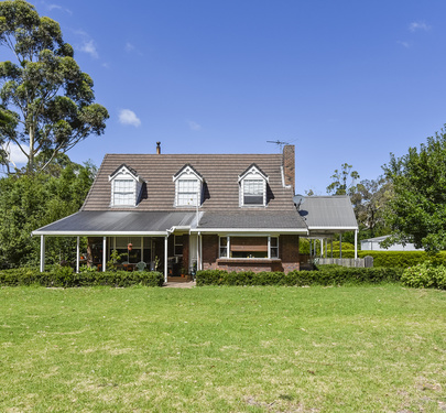 33 Matheson Road , Millicent