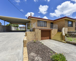 10 Hutchesson Street, Millicent