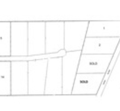 Lot 2, Burks Island road, Beachport