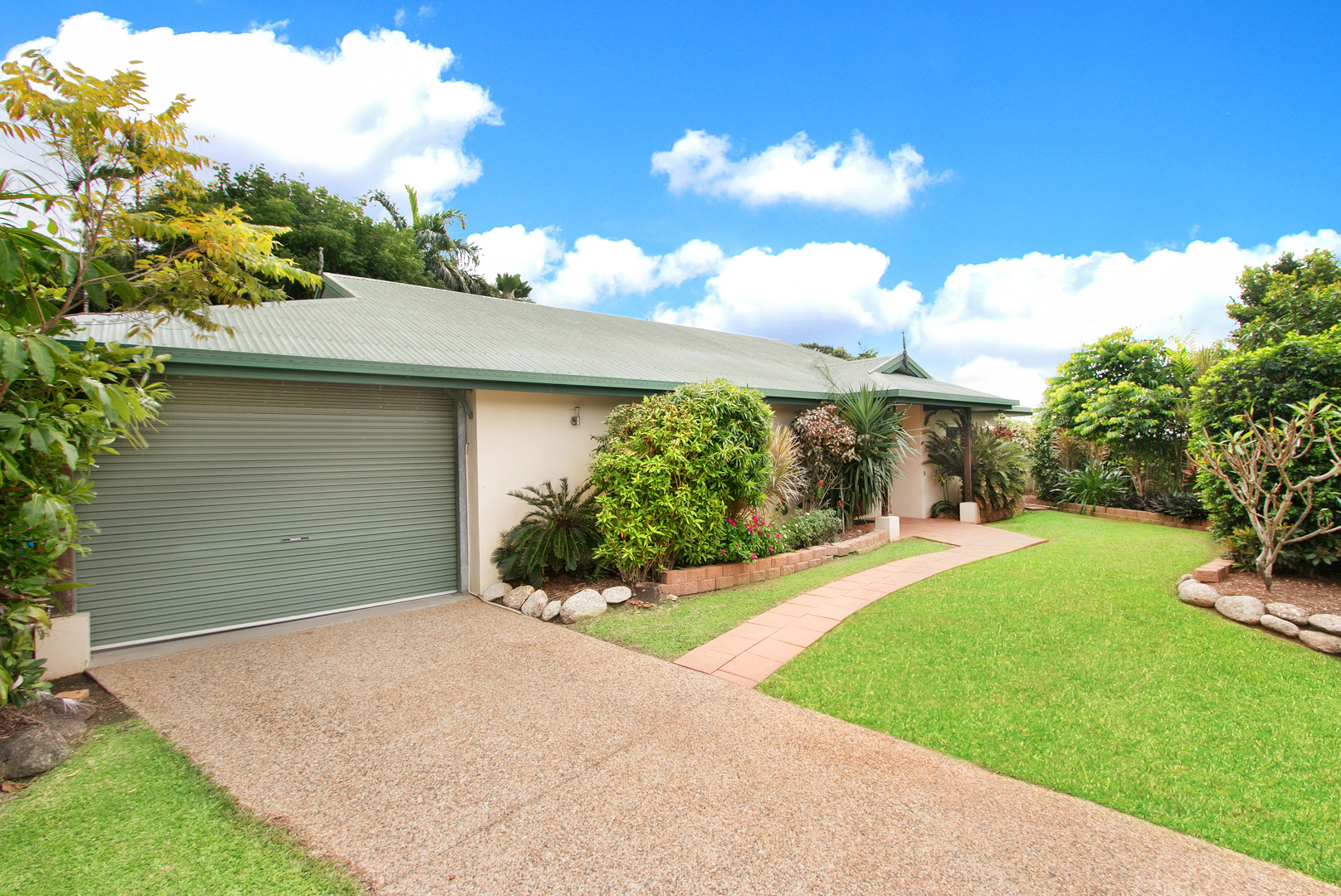 12 Ginger Close, Redlynch