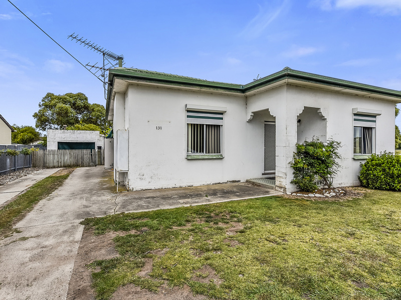 131 Williams Road, Millicent