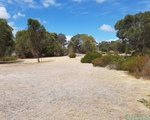 Lot 271 to 278, Sea Vista Road, Nepean Bay