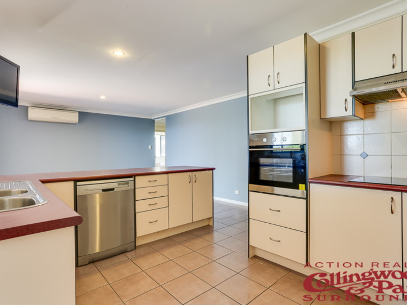 10 Talbingo Court, Collingwood Park