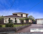 2 Kitson Road, Clayton South