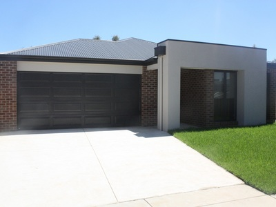 17 The Culdesac, Benalla