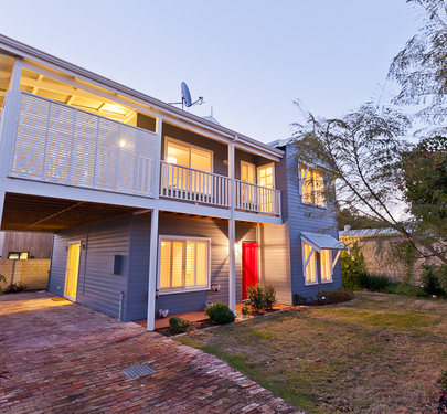 27A Daly Street, South Fremantle