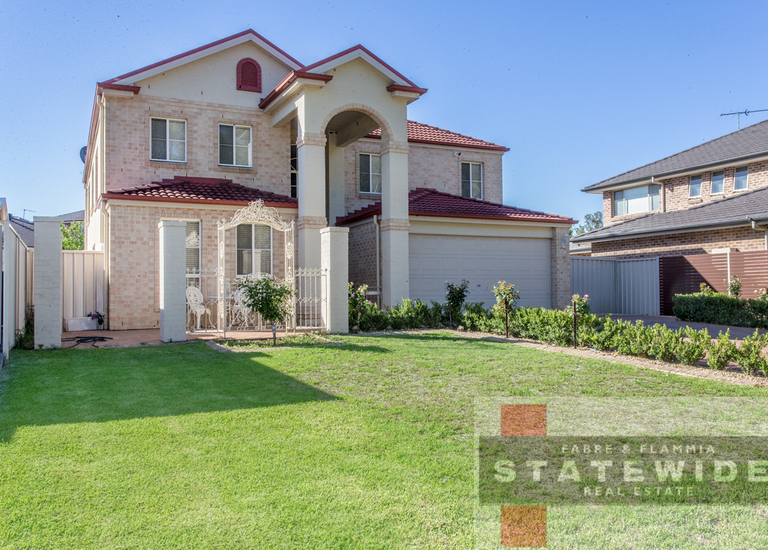 24 Heaton Ave, Claremont Meadows