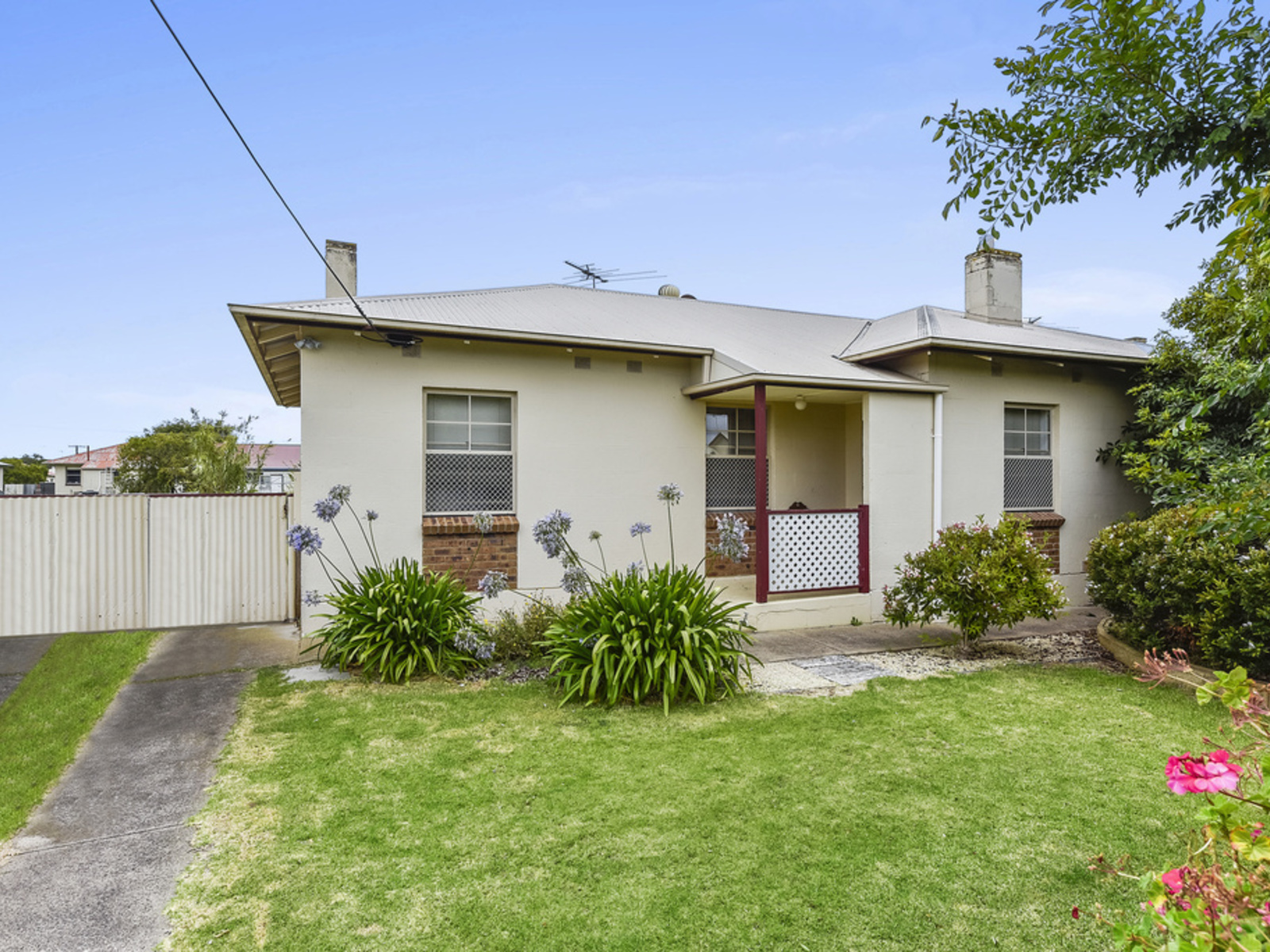 24 Playford Street, Millicent