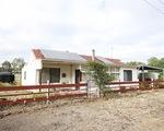 35 Wonwondah - Toolondo Road, Wonwondah