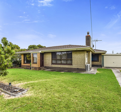 8 Kealy st, Millicent