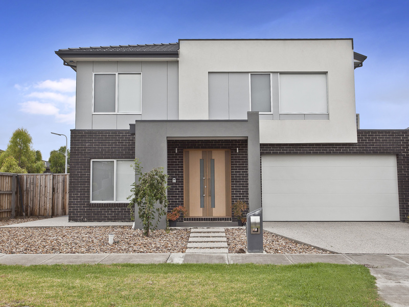 31 Fontana Close, Sunshine West