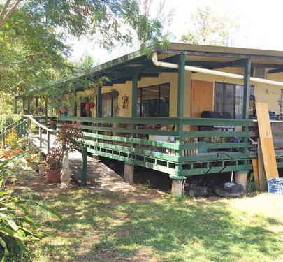 3 / 7805 Brisbane Valley Highway, Braemore