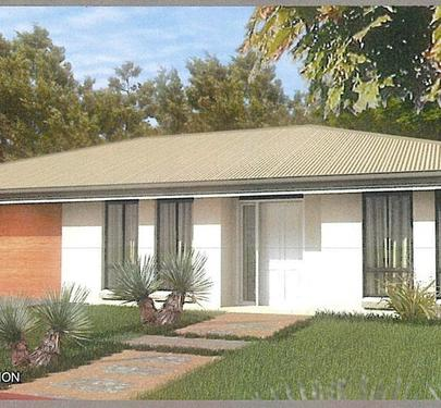 Lot 10, 24 Chalmers Place, North Ipswich
