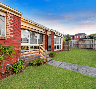 1 / 55 Thornhill Road , Highton