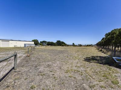 210 Banksia Road, Millicent