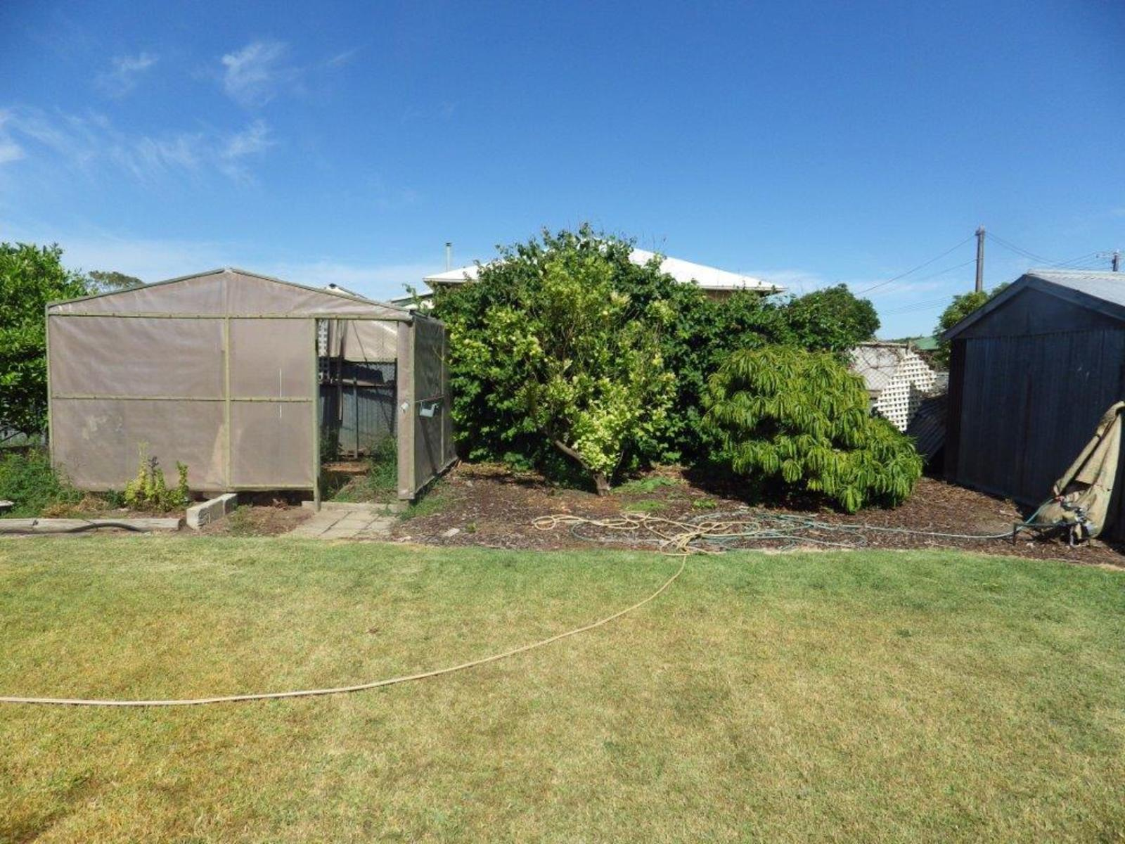 6 Playford Street, Millicent