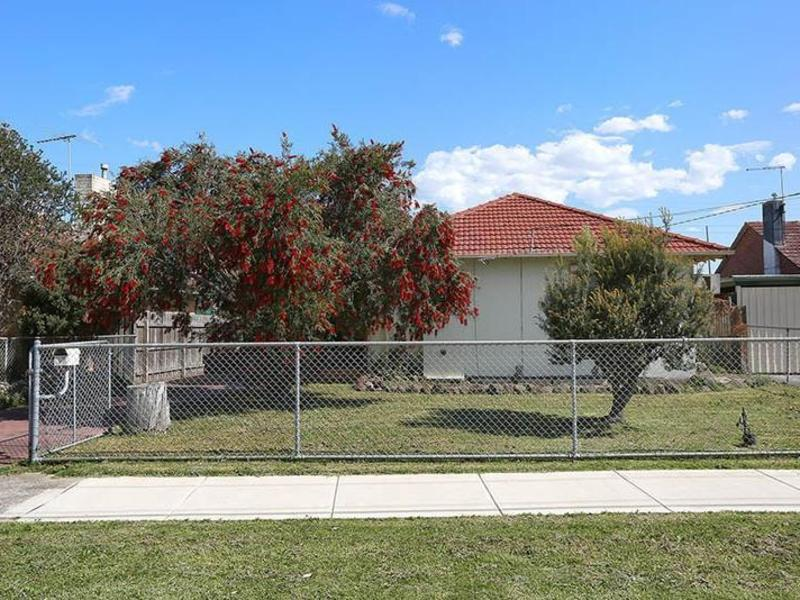 17 Bicknell Court, Broadmeadows