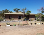 301 Gum Creek Road, Cygnet River