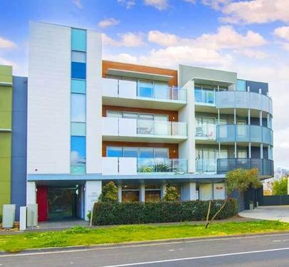 303 / 1024 Mount Alexander Road, Essendon