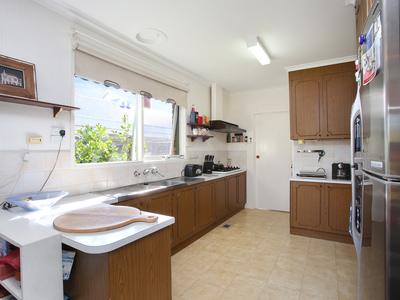 Villa 3 / 114 Darling Road, Malvern East