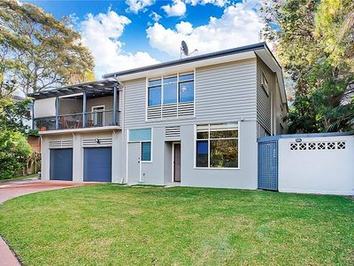 1 Jendi Place, Bayview