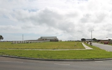 . Gateway Estate, Warrnambool