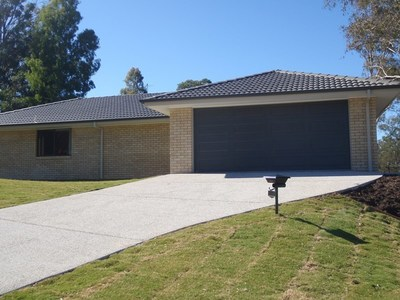 23 Conway Street, Riverview