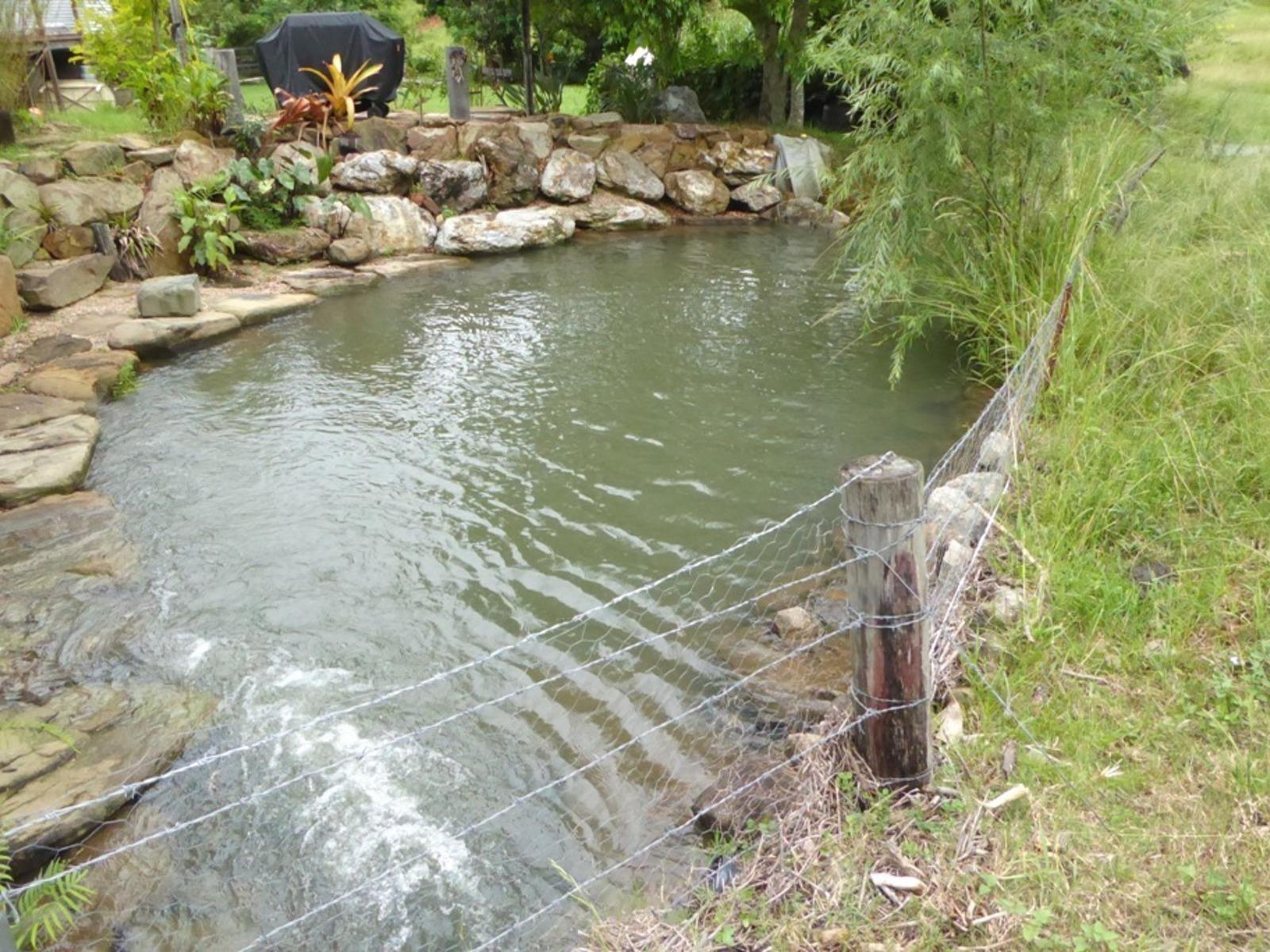 530 Crabbes Ceek Road, Crabbes Creek