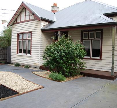 45 Holroyd Street, Coburg