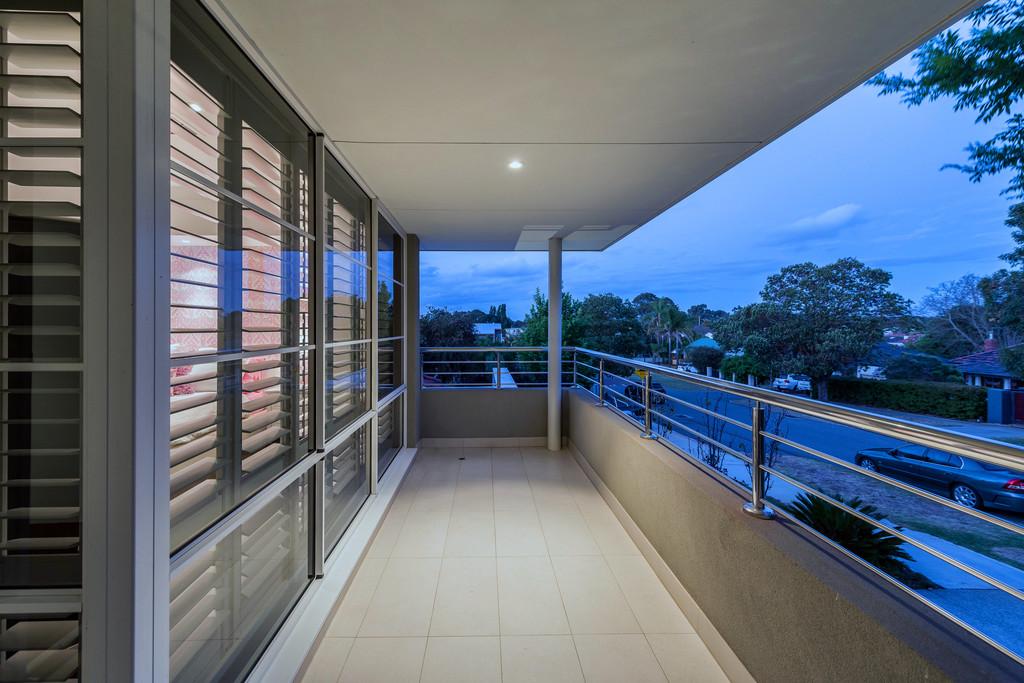 243 jersey street wembley altitude real estate. Black Bedroom Furniture Sets. Home Design Ideas