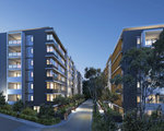 101 / 8 Waterview Dr, Lane Cove