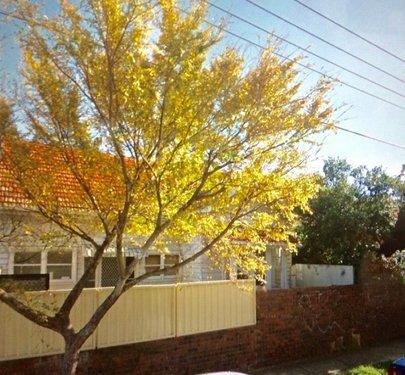 610B Barkly Street, West Footscray