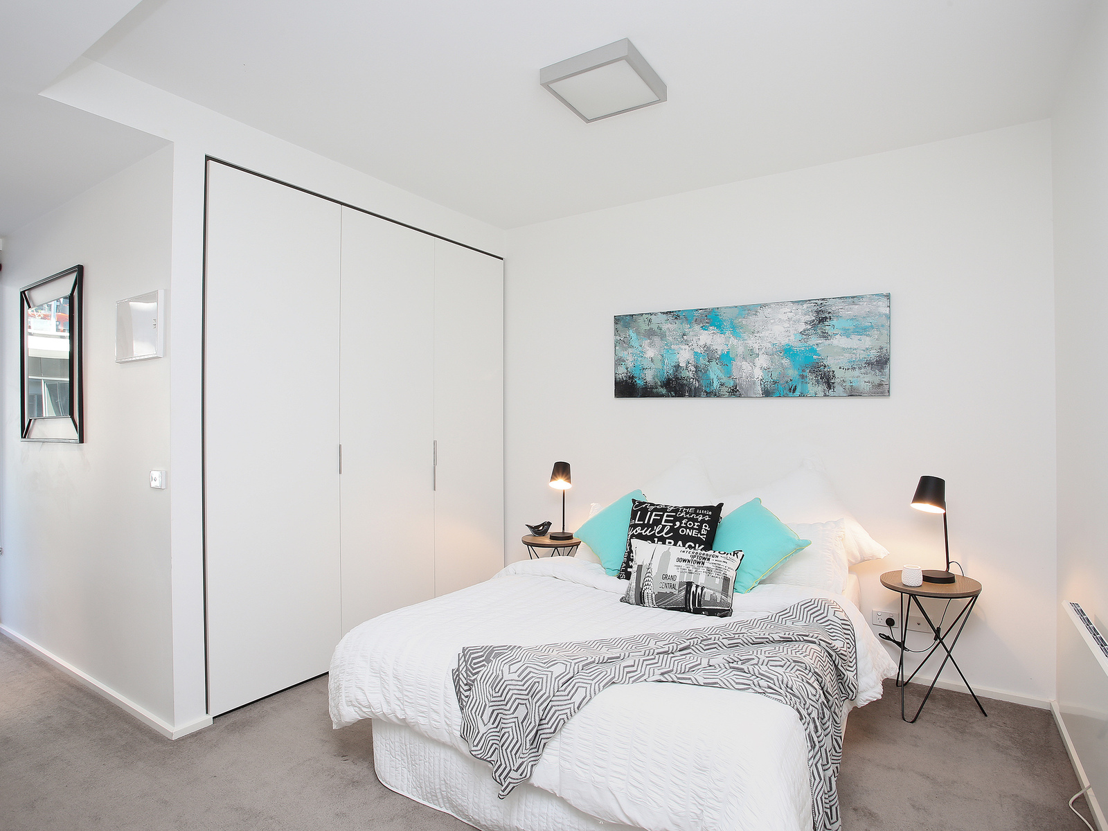 212 / 71 Abinger Street, Richmond
