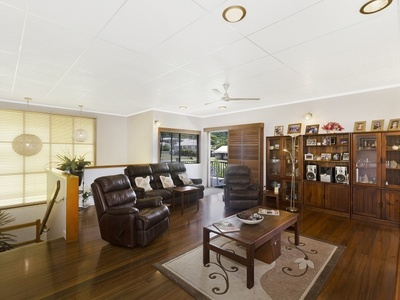 3 Cook Street, Tully
