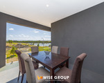 24 Laidlaw Lane, Cranbourne West