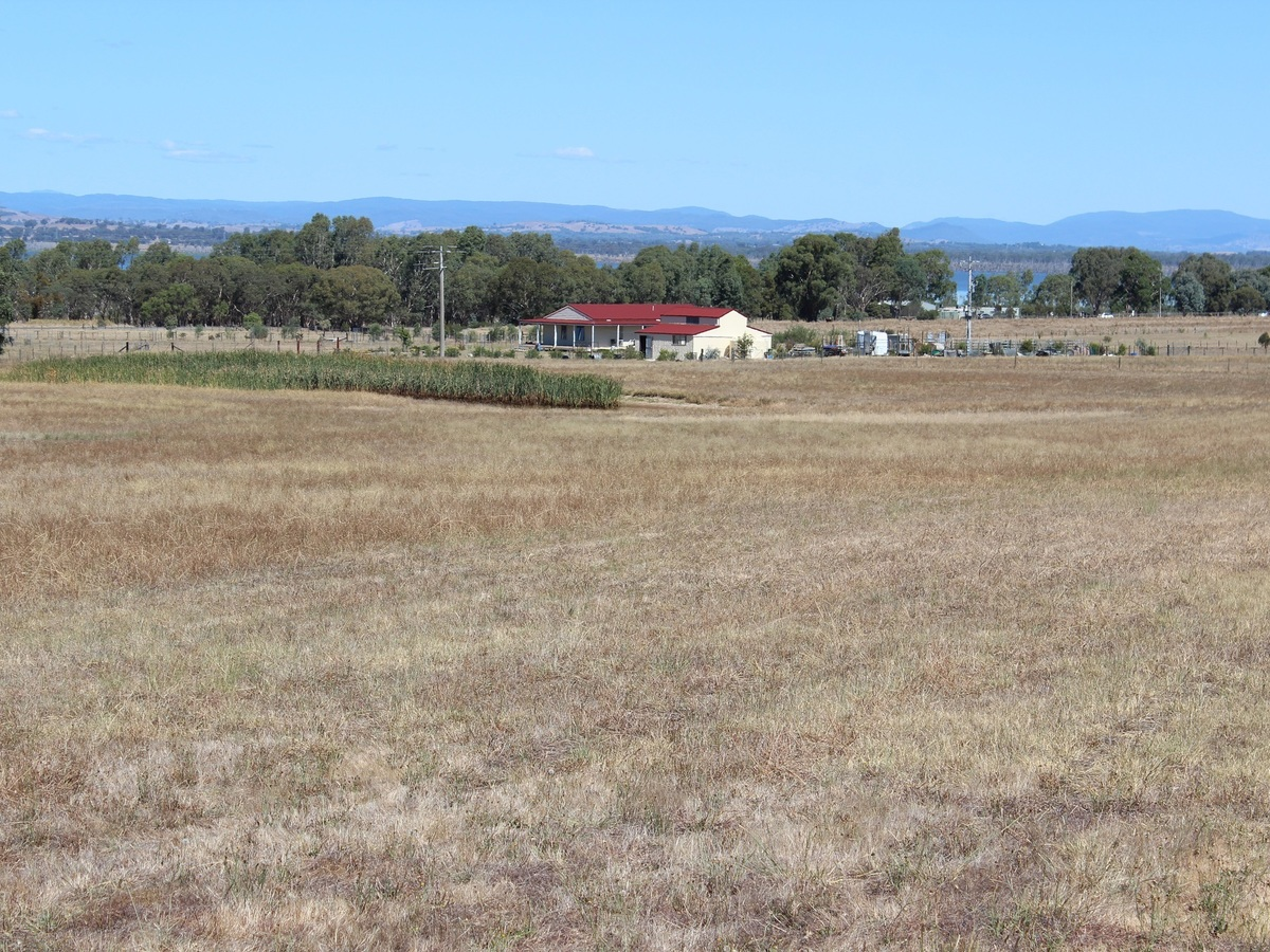 Lot 32, Lakeside Drive, Chesney Vale