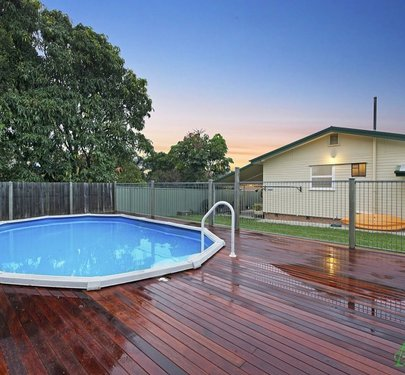 2A Crawford Street, Redcliffe