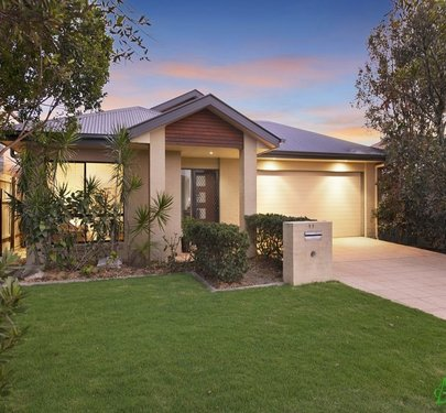 11 Parry Street, North Lakes