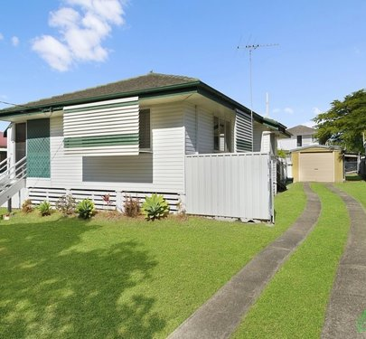 19 Henzell Street, Redcliffe