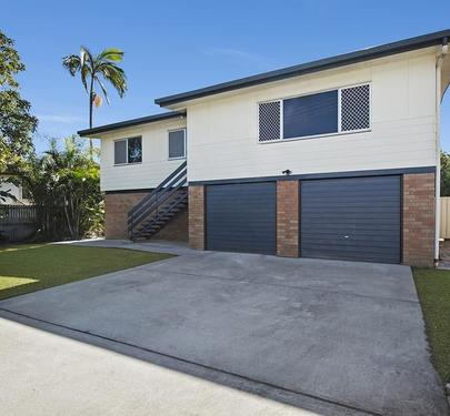 6 Dundee Drive , Morayfield
