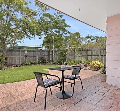 65 Grosvenor Terrace, Deception Bay