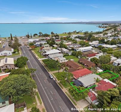25A Victoria Avenue, Woody Point